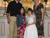 FIRST-COMMUNION-MAY-1-2021-1050