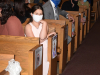 FIRST-COMMUNION-MAY-1-2021-1052