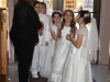 FIRST-COMMUNION-MAY-1-2021-1056