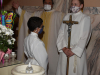 FIRST-COMMUNION-MAY-1-2021-1057
