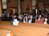 FIRST-COMMUNION-MAY-1-2021-1058