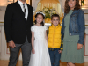 FIRST-COMMUNION-MAY-1-2021-1059