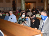 FIRST-COMMUNION-MAY-1-2021-1064