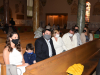 FIRST-COMMUNION-MAY-1-2021-1065