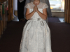 FIRST-COMMUNION-MAY-1-2021-1071