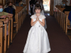 FIRST-COMMUNION-MAY-1-2021-1072