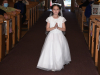 FIRST-COMMUNION-MAY-1-2021-1077