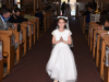FIRST-COMMUNION-MAY-1-2021-1078