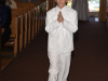 FIRST-COMMUNION-MAY-1-2021-1079