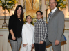 FIRST-COMMUNION-MAY-1-2021-1081