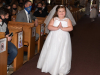 FIRST-COMMUNION-MAY-1-2021-1086