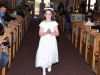 FIRST-COMMUNION-MAY-1-2021-1087