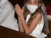 FIRST-COMMUNION-MAY-1-2021-1089
