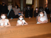 FIRST-COMMUNION-MAY-1-2021-1090