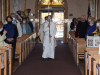 FIRST-COMMUNION-MAY-1-2021-1091