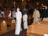 FIRST-COMMUNION-MAY-1-2021-1093