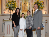FIRST-COMMUNION-MAY-1-2021-1103