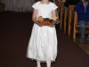 FIRST-COMMUNION-MAY-1-2021-1104