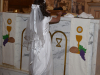 FIRST-COMMUNION-MAY-1-2021-1105