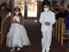FIRST-COMMUNION-MAY-1-2021-1111