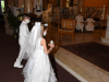 FIRST-COMMUNION-MAY-1-2021-1113