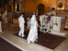 FIRST-COMMUNION-MAY-1-2021-1116