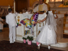 FIRST-COMMUNION-MAY-1-2021-1118