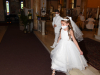 FIRST-COMMUNION-MAY-1-2021-1119