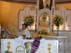 FIRST-COMMUNION-MAY-1-2021-1121
