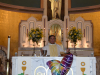 FIRST-COMMUNION-MAY-1-2021-1122