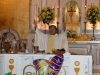 FIRST-COMMUNION-MAY-1-2021-1123