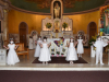 FIRST-COMMUNION-MAY-1-2021-1127
