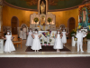FIRST-COMMUNION-MAY-1-2021-1128
