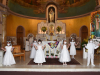 FIRST-COMMUNION-MAY-1-2021-1129