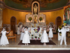 FIRST-COMMUNION-MAY-1-2021-1130