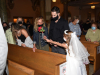 FIRST-COMMUNION-MAY-1-2021-1131