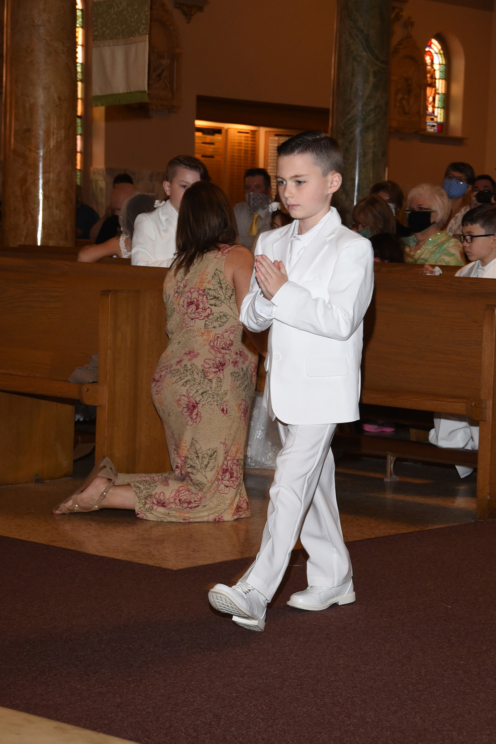 FIRST-COMMUNION-MAY-16-2021-105