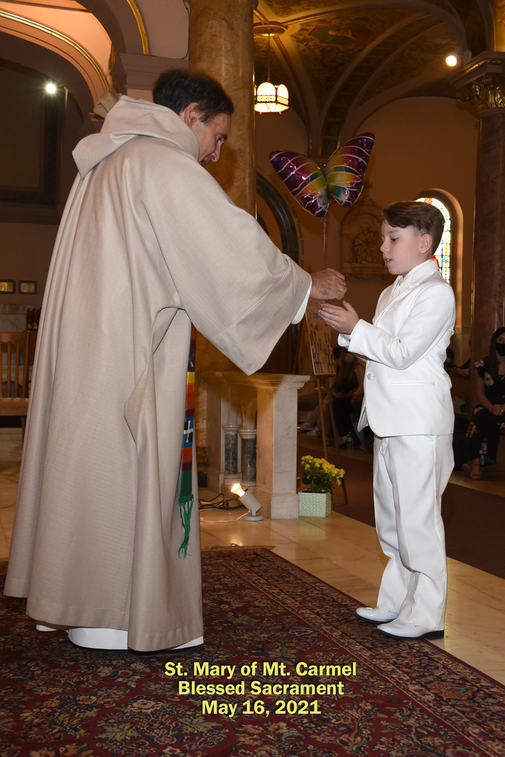 FIRST-COMMUNION-MAY-16-2021-108
