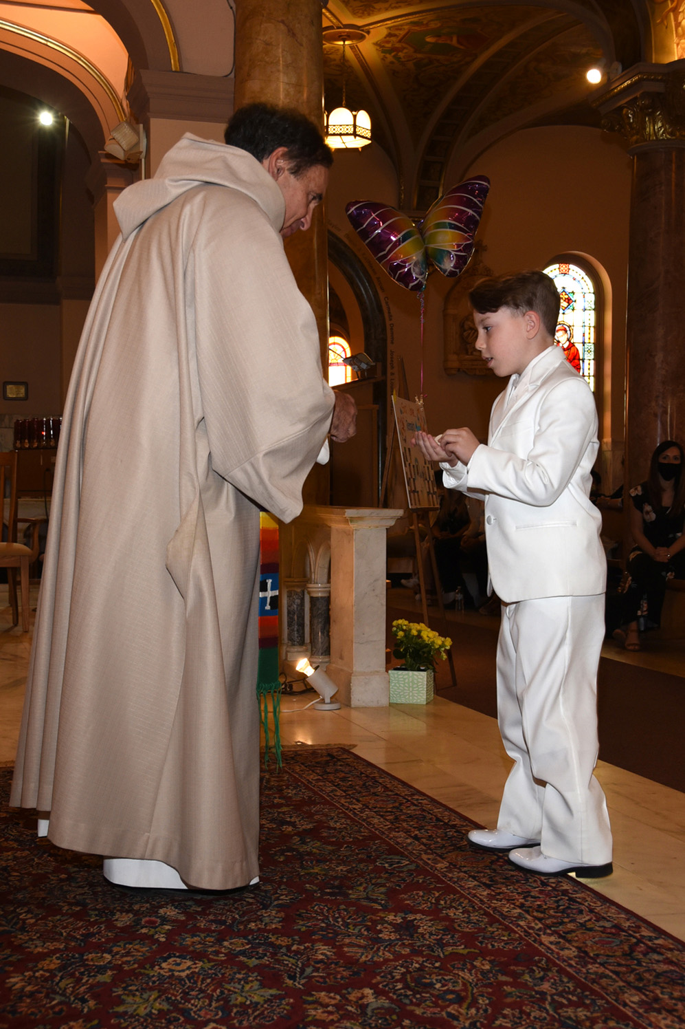 FIRST-COMMUNION-MAY-16-2021-109