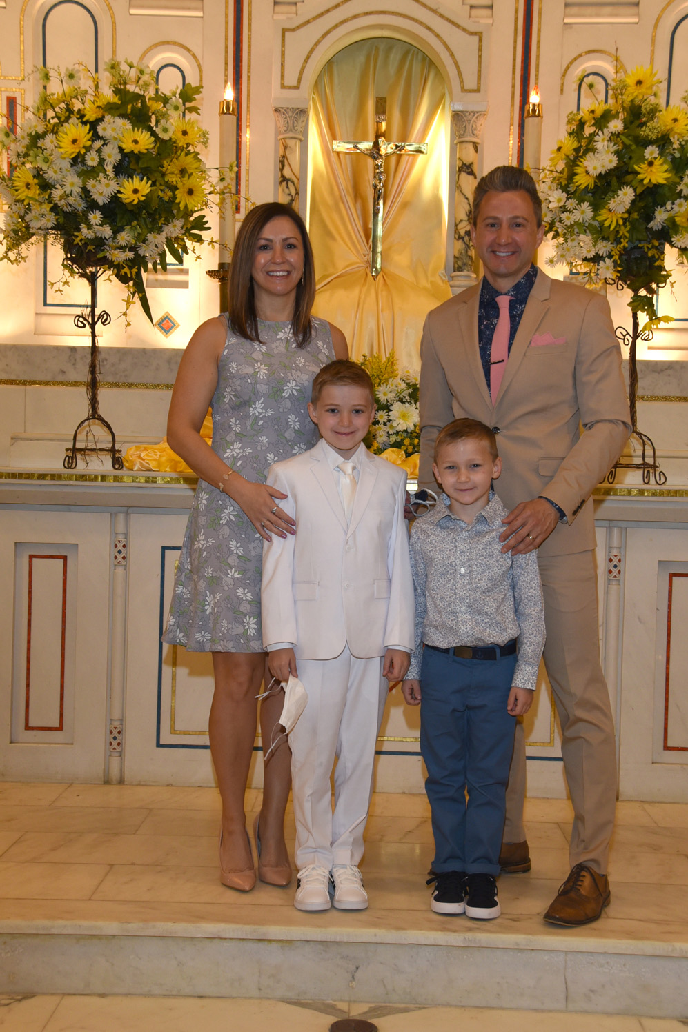 FIRST-COMMUNION-MAY-16-2021-11