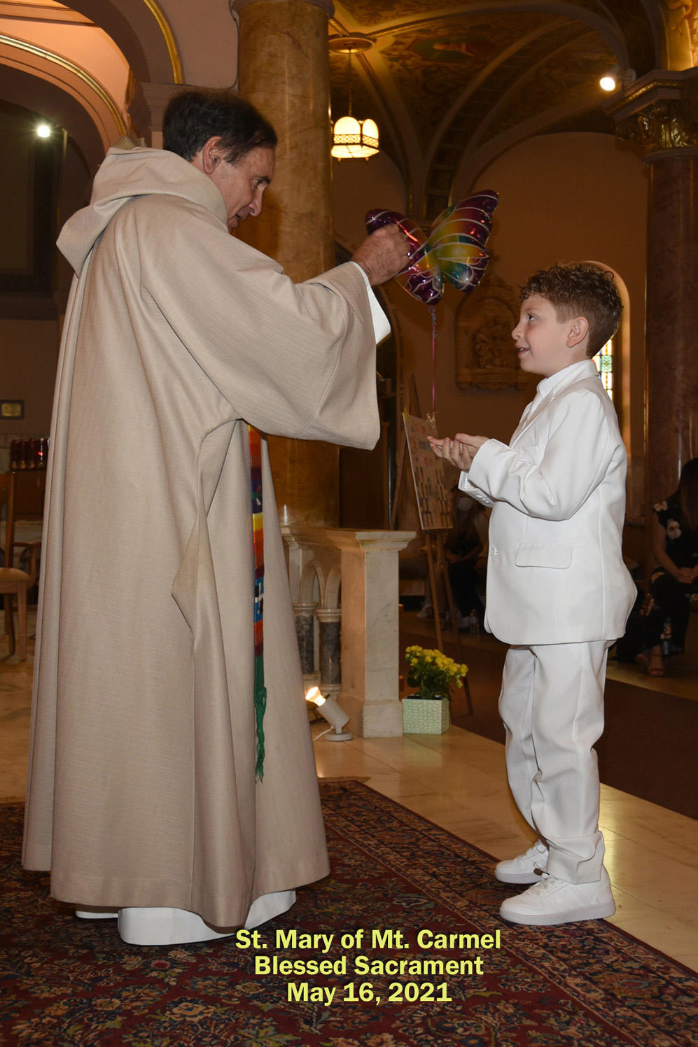 FIRST-COMMUNION-MAY-16-2021-110
