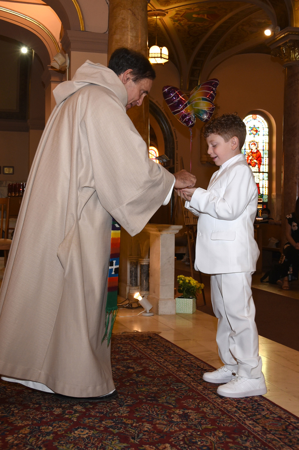 FIRST-COMMUNION-MAY-16-2021-111