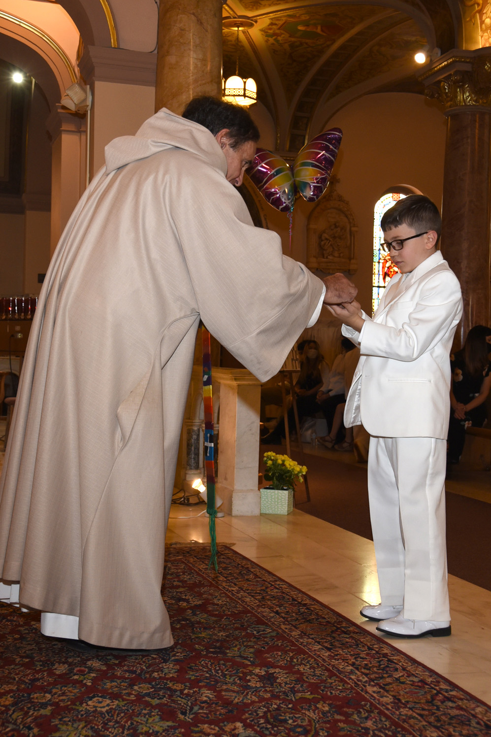 FIRST-COMMUNION-MAY-16-2021-117