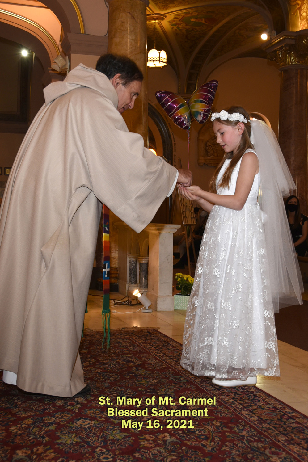 FIRST-COMMUNION-MAY-16-2021-122