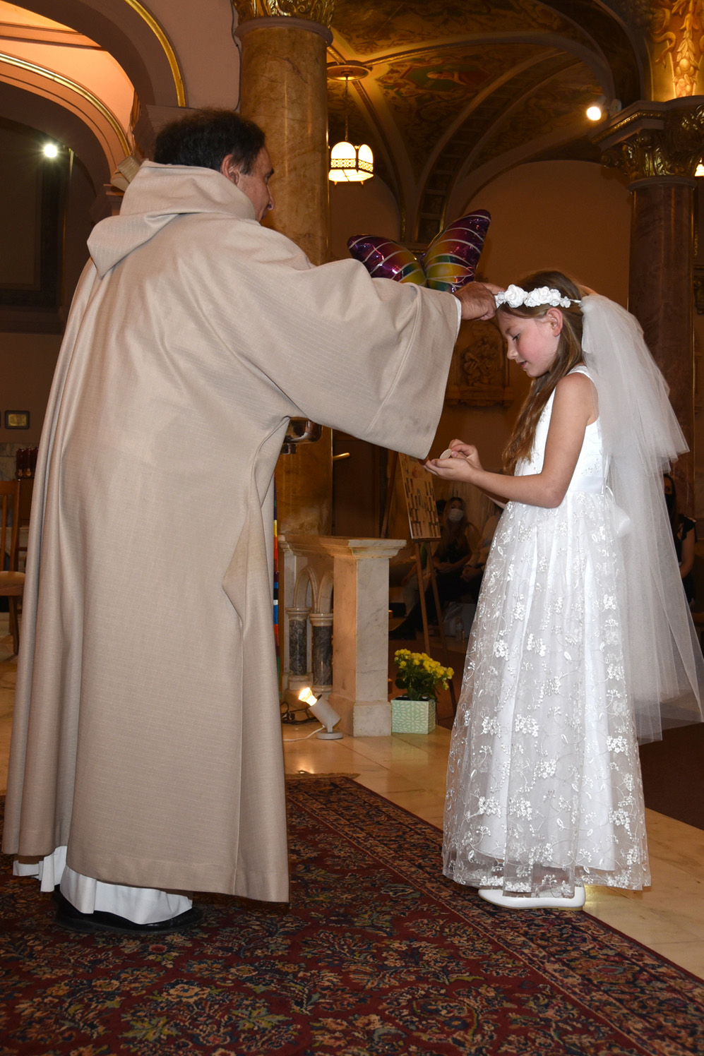 FIRST-COMMUNION-MAY-16-2021-123