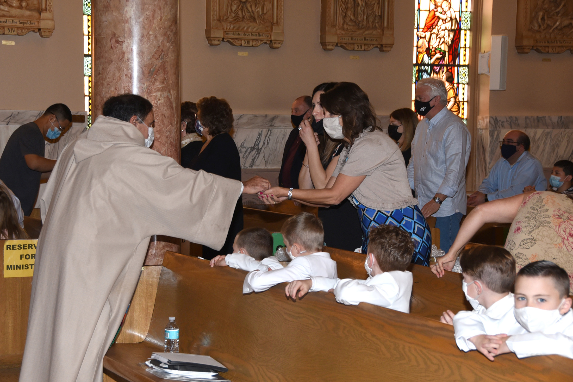 FIRST-COMMUNION-MAY-16-2021-127