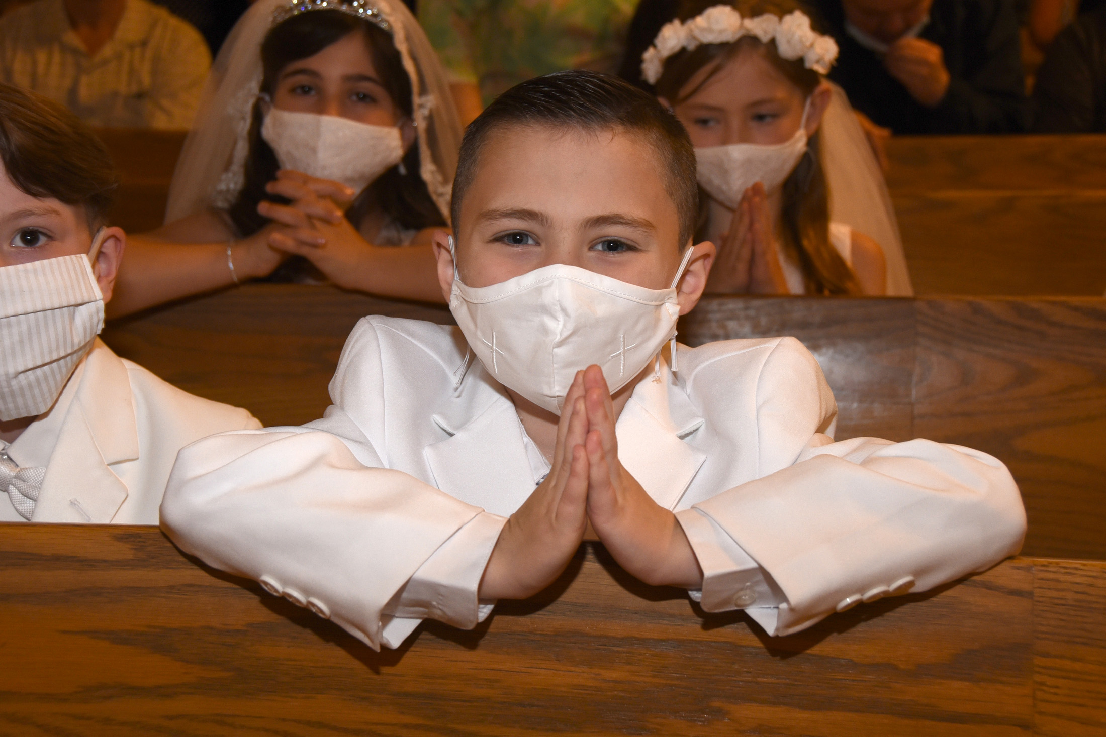 FIRST-COMMUNION-MAY-16-2021-129