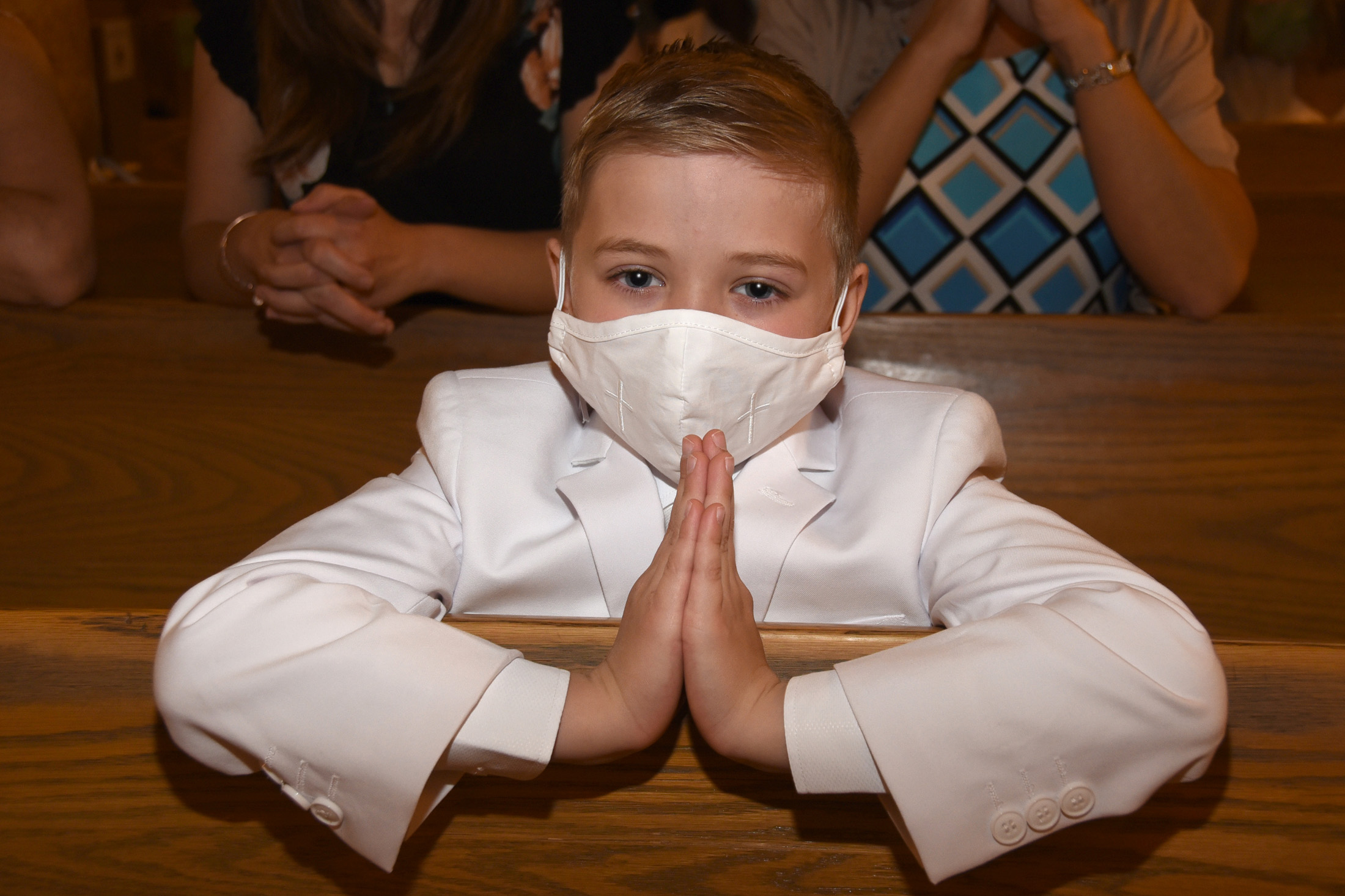 FIRST-COMMUNION-MAY-16-2021-132