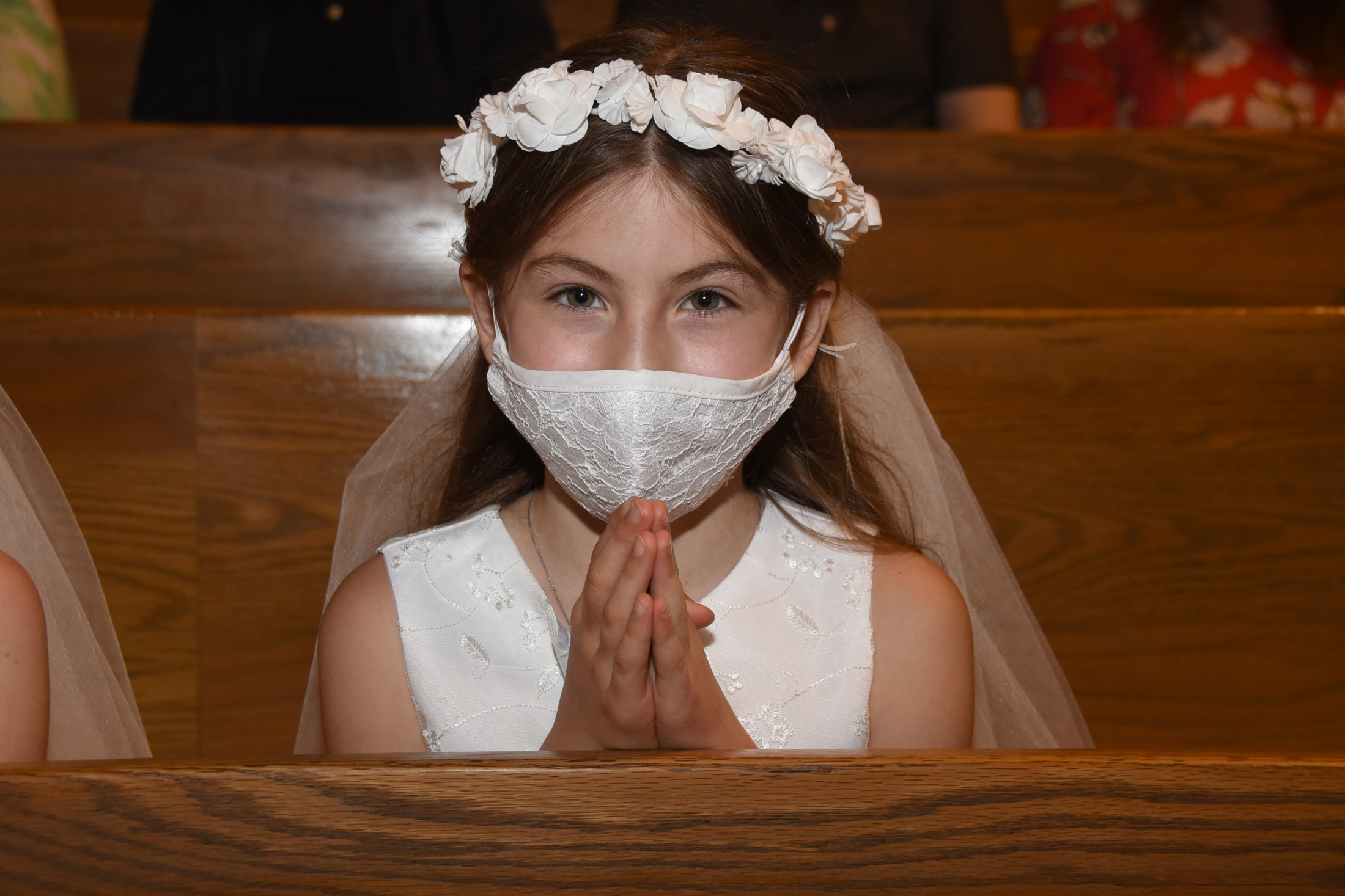 FIRST-COMMUNION-MAY-16-2021-136