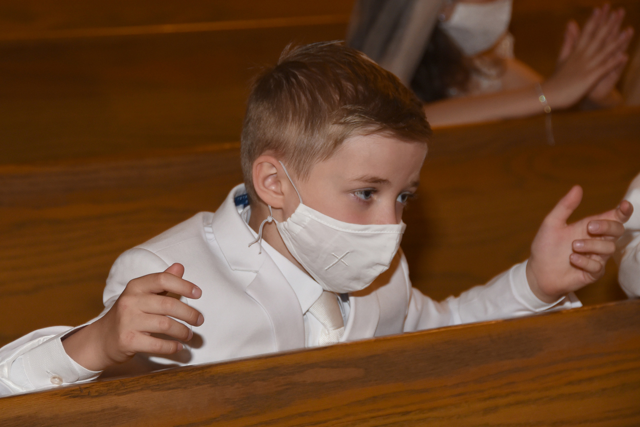 FIRST-COMMUNION-MAY-16-2021-138